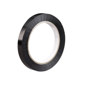 USA TENSILIZED STRAPPING TAPE