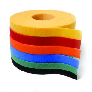 VELCRO® BRAND ONE-WRAP® ROLLS