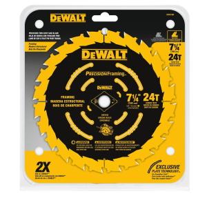 DEWALT-60-VOLT-MAX-CIRCULAR-SAW-SUPER-SPECIAL