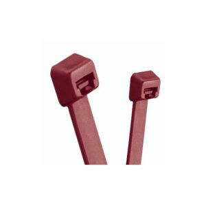 ACT PLENUM CABLE TIES