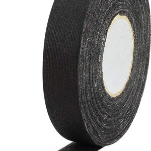 M807 Cloth Electrical Friction Tape
