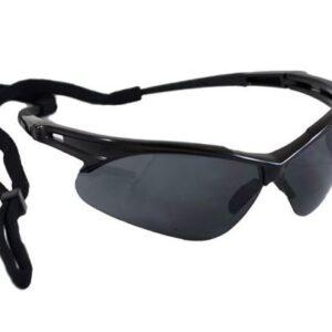 Arrow anti-fog safety glasses