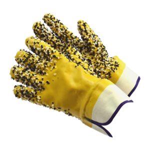 Shubee PVC Ugly Gloves®