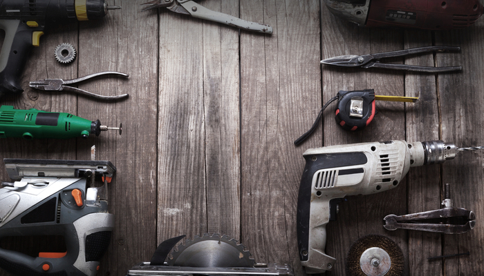 COMPLETE GUIDE TO BUYING POWER TOOLS ONLINE IN 2020