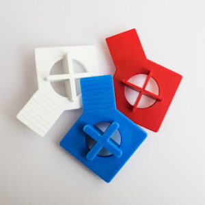 4 IN 1 FREEDOM TILE SPACERS