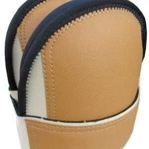 LEATHERHEAD knee pads