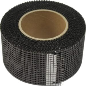 Cement Board Tape