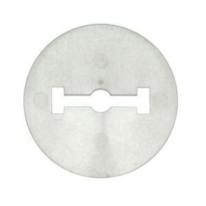 UNIVERSAL PROTECTION PLATE