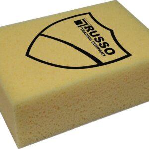 blockhead grout sponge
